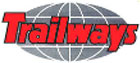trailways logo