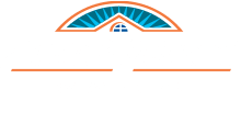 Howard Johnson Oceanfront Plaza logo