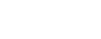 Boardwalk Hotel Group® logo