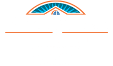 Howard Johnson Oceanfront logo
