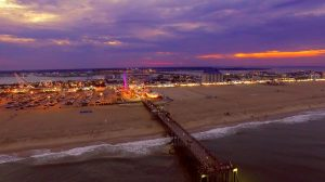 Things to Do in Ocean City, MD